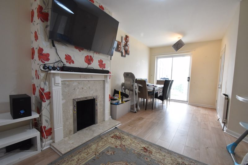 2 bedroom End Terrace to buy in Cowper Street, Luton - Photo 21