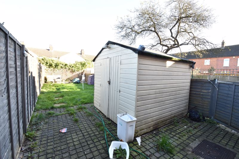 3 bedroom Mid Terrace to rent in Alfred Street, Dunstable - Photo 22