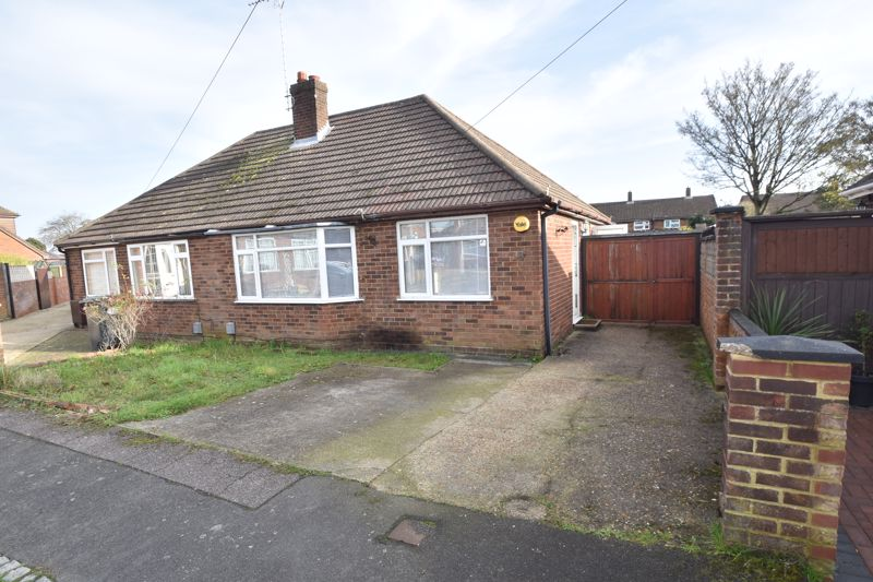2 bedroom Bungalow to buy in Canberra Gardens, Luton - Photo 10