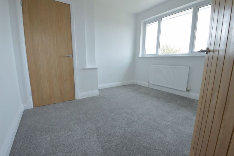 3 bedroom End Terrace to buy in Stanford Road, Luton - Photo 12