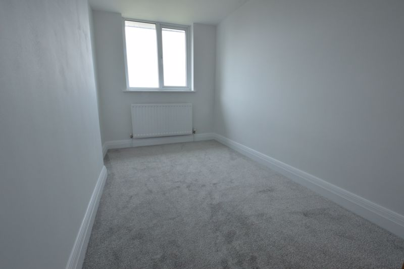 3 bedroom End Terrace to buy in Stanford Road, Luton - Photo 13