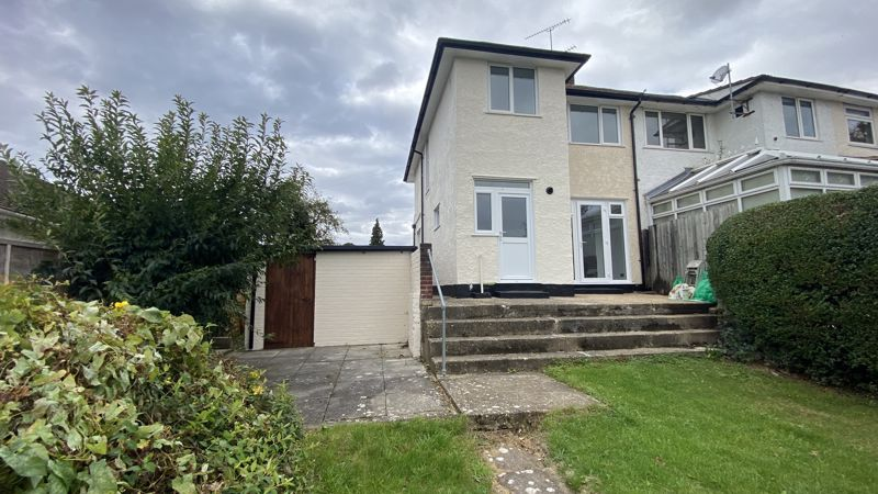 3 bedroom End Terrace to buy in Stanford Road, Luton - Photo 17