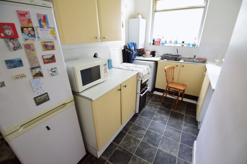 0 bedroom  to buy in Cardiff Grove, Luton - Photo 1