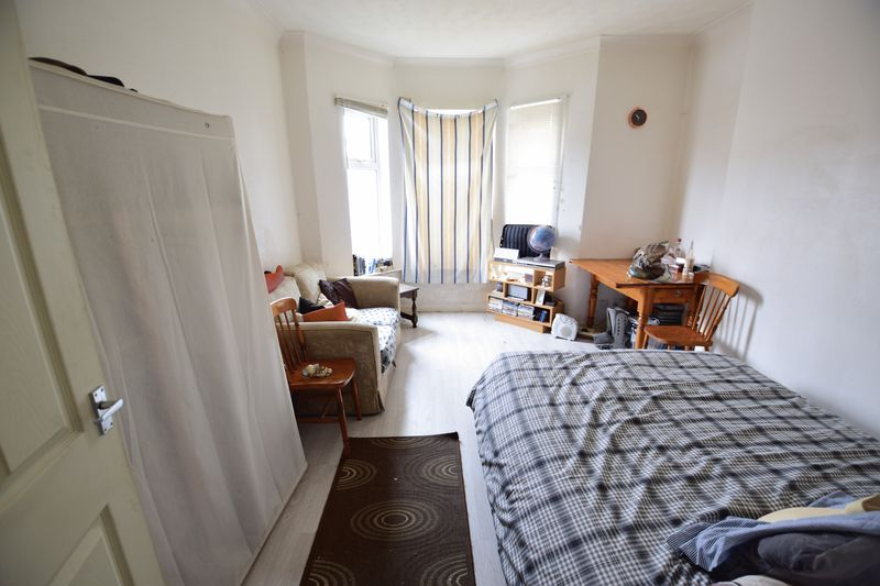 0 bedroom  to buy in Cardiff Grove, Luton - Photo 2