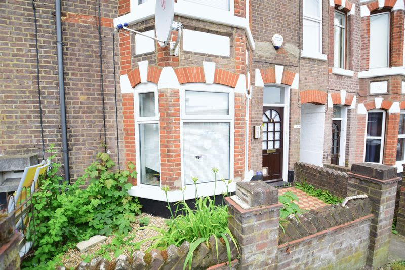 0 bedroom  to buy in Cardiff Grove, Luton - Photo 3