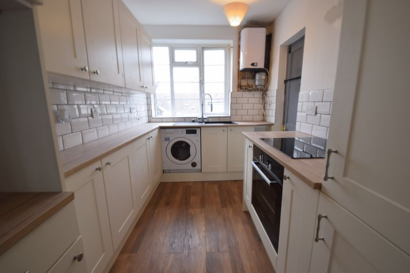 2 bedroom Flat to rent in New Bedford Road, Luton - Photo 20