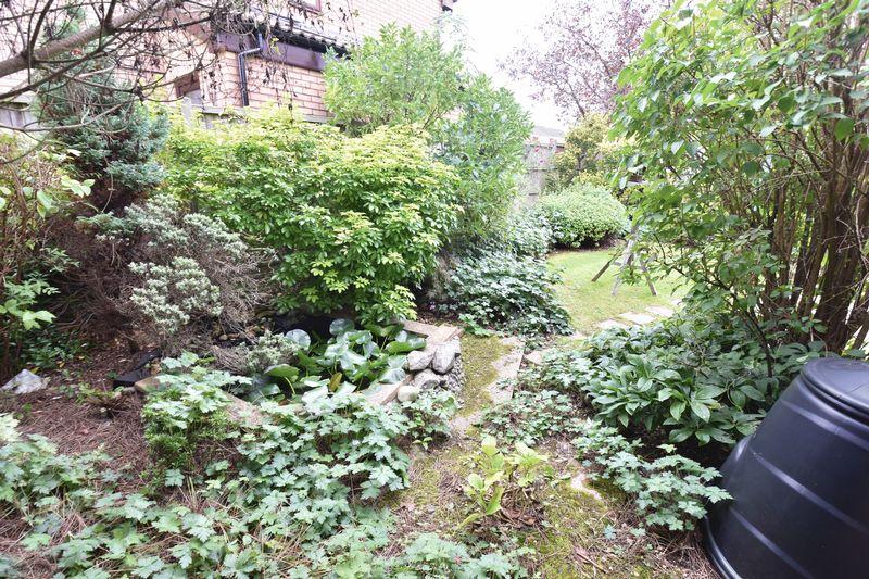 3 bedroom  to buy in Tilgate, Luton - Photo 5