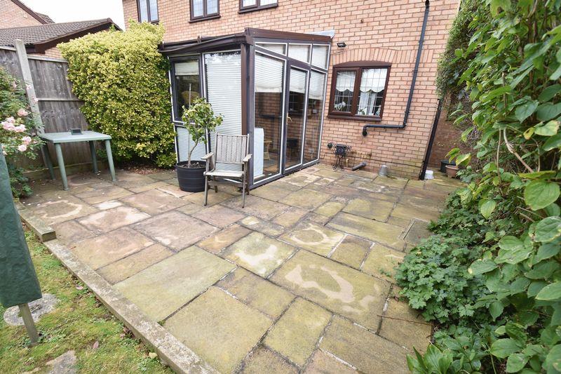 3 bedroom  to buy in Tilgate, Luton - Photo 7