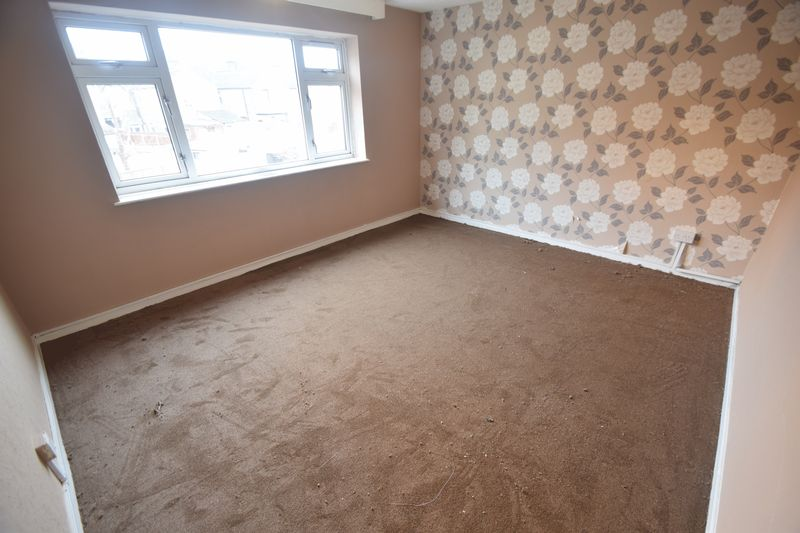 2 bedroom Flat to rent in New Bedford Road, Luton - Photo 19