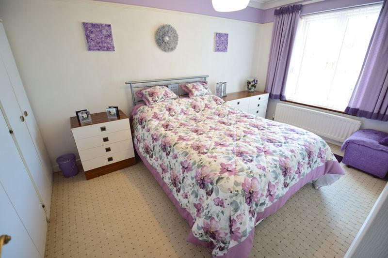 4 bedroom  to buy in Corinium Gardens, Luton - Photo 18
