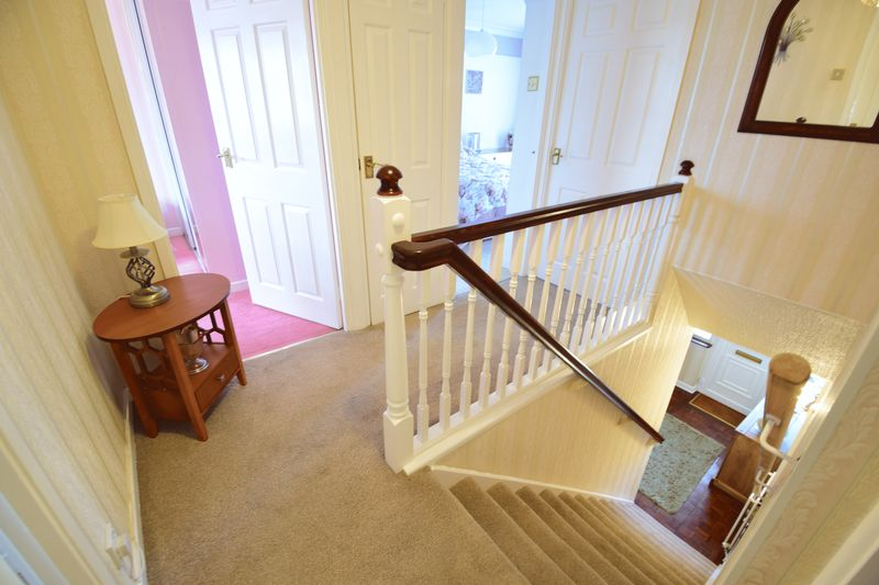 4 bedroom  to buy in Corinium Gardens, Luton - Photo 19