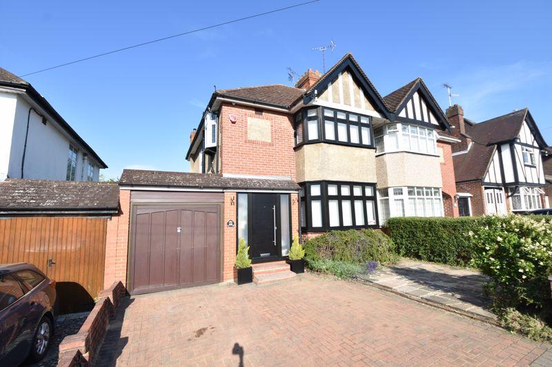 3 bedroom  to buy in Marston Gardens, Luton