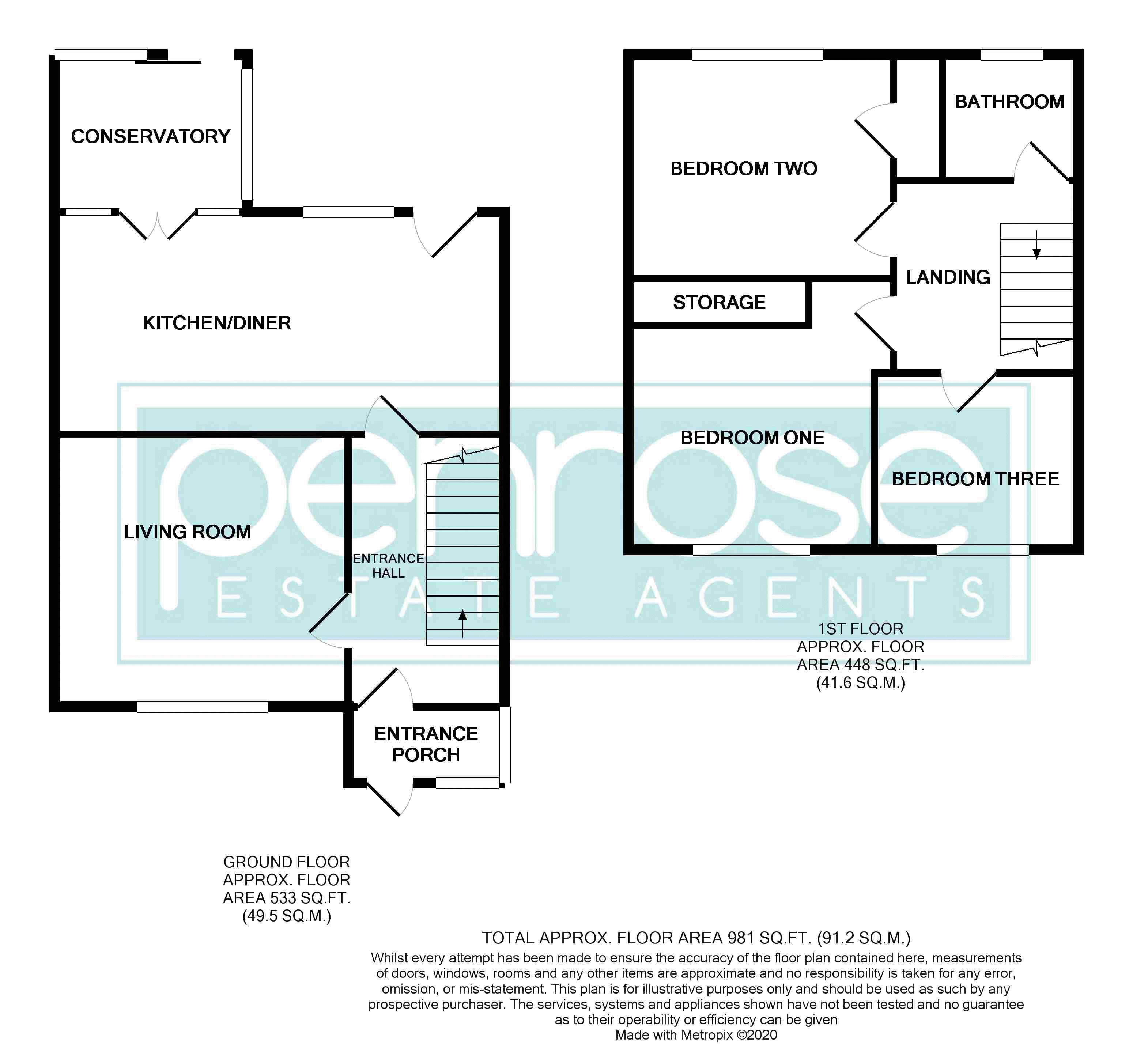 3 bedroom Mid Terrace to buy in Wilsden Avenue, Luton 163 Wilsden avenue