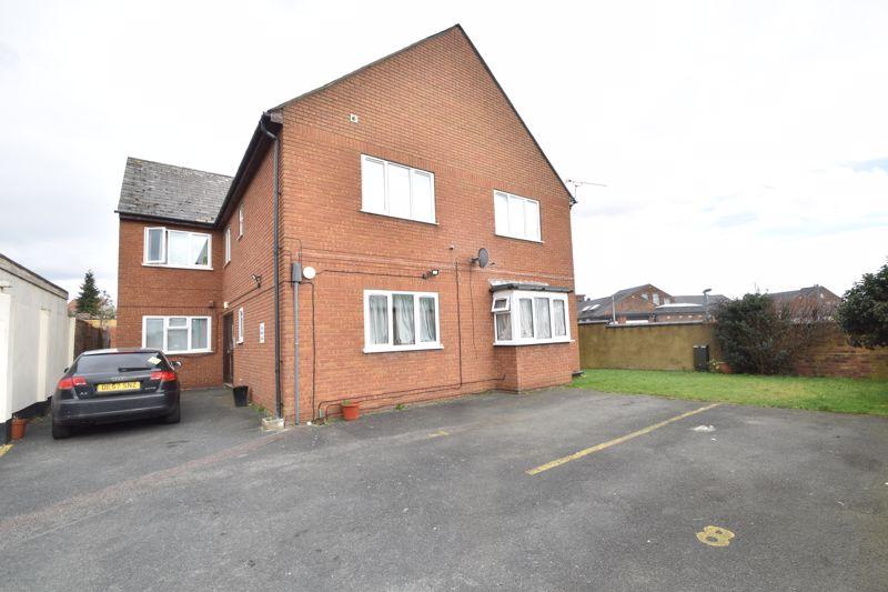 1 bedroom Flat to buy in Tudor Road, Luton - Photo 11