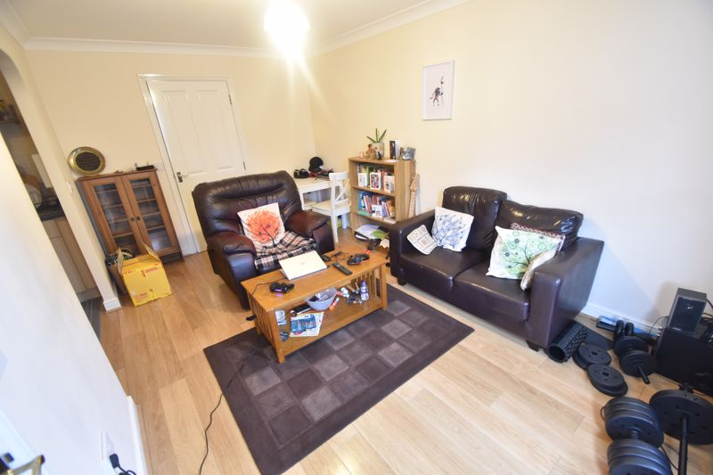 1 bedroom Flat to rent in Strathmore Avenue, Luton - Photo 14