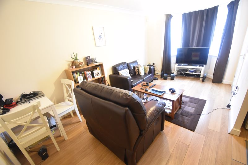 1 bedroom Flat to rent in Strathmore Avenue, Luton - Photo 15