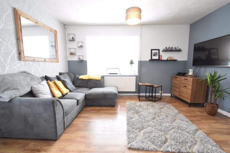 1 bedroom End Terrace to buy in Spayne Close, Luton - Photo 3