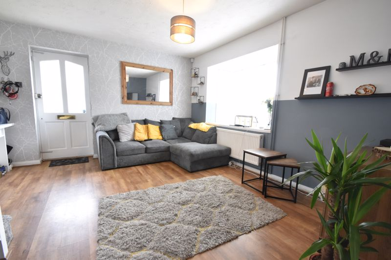 1 bedroom End Terrace to buy in Spayne Close, Luton - Photo 4
