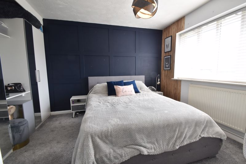 1 bedroom End Terrace to buy in Spayne Close, Luton - Photo 11