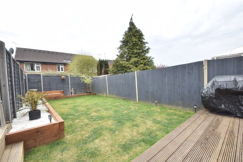 1 bedroom End Terrace to buy in Spayne Close, Luton - Photo 16