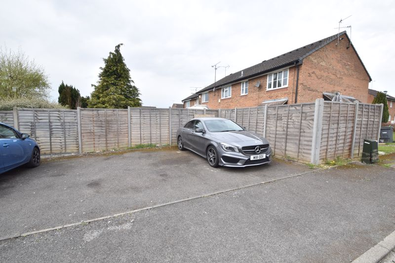 1 bedroom End Terrace to buy in Spayne Close, Luton - Photo 18