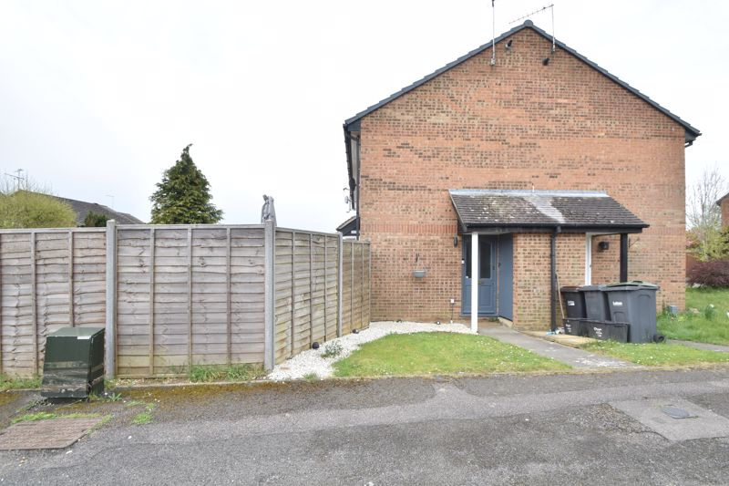 1 bedroom End Terrace to buy in Spayne Close, Luton - Photo 19