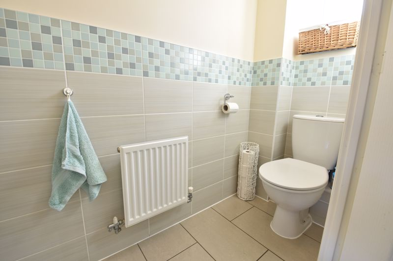 2 bedroom Semi-Detached  to buy in Meadfoot Place, Bedford - Photo 7