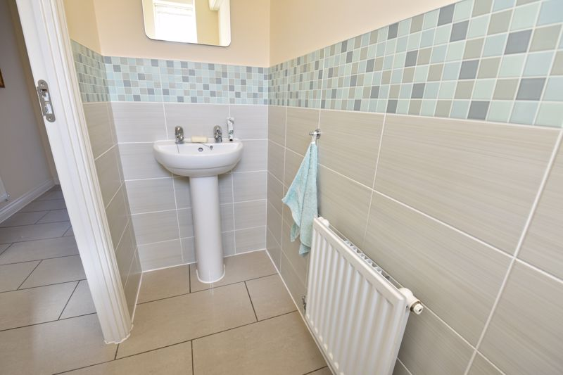 2 bedroom Semi-Detached  to buy in Meadfoot Place, Bedford - Photo 8