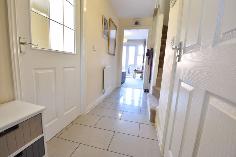 2 bedroom Semi-Detached  to buy in Meadfoot Place, Bedford - Photo 9