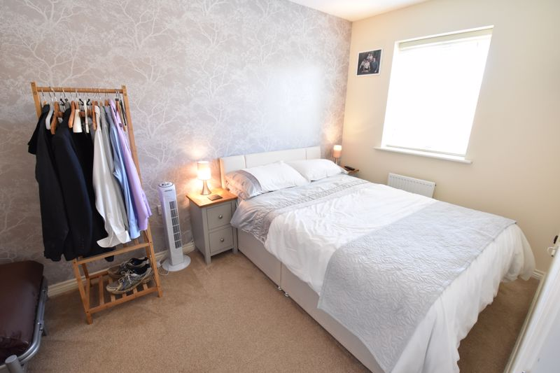2 bedroom Semi-Detached  to buy in Meadfoot Place, Bedford - Photo 10