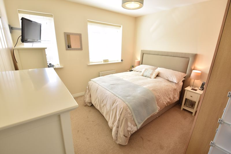2 bedroom Semi-Detached  to buy in Meadfoot Place, Bedford - Photo 13