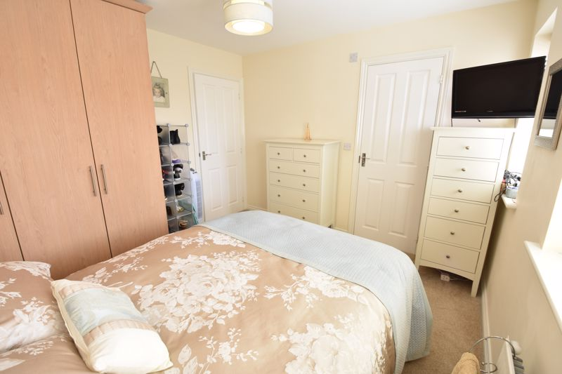 2 bedroom Semi-Detached  to buy in Meadfoot Place, Bedford - Photo 14
