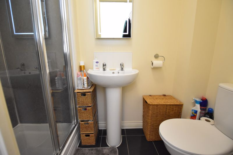 2 bedroom Semi-Detached  to buy in Meadfoot Place, Bedford - Photo 15