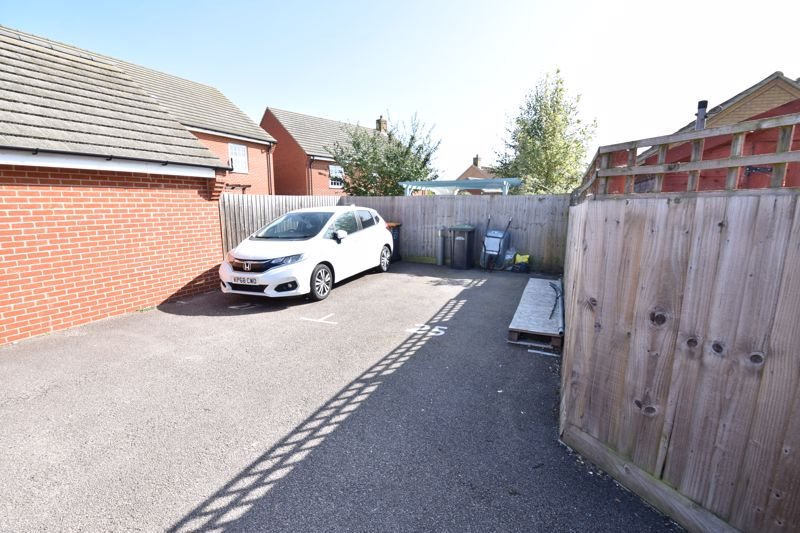 2 bedroom Semi-Detached  to buy in Meadfoot Place, Bedford - Photo 16