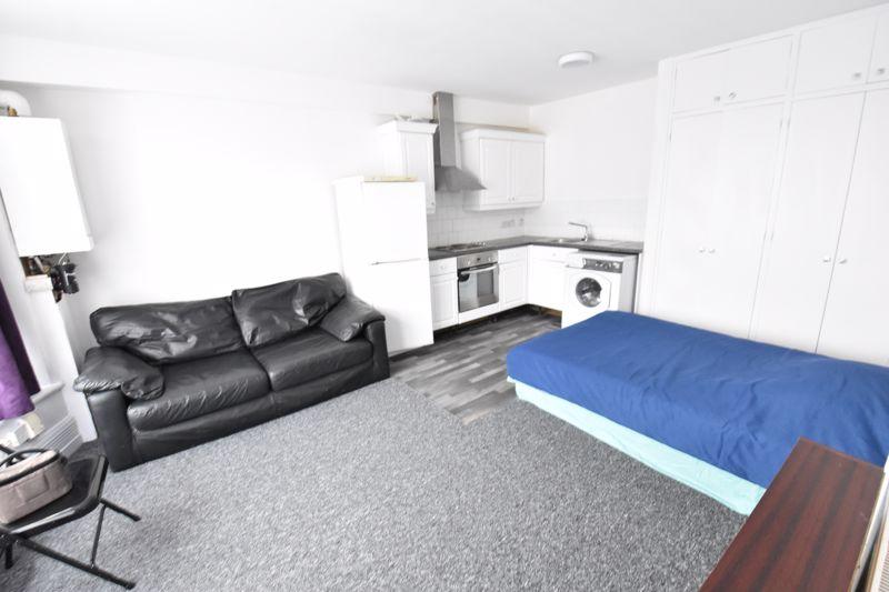 0 bedroom  to rent in Ashburnham Road, Luton - Photo 2