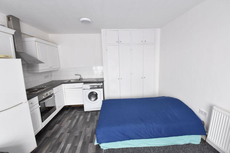 0 bedroom  to rent in Ashburnham Road, Luton - Photo 3