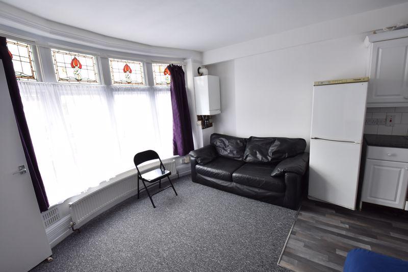 0 bedroom  to rent in Ashburnham Road, Luton - Photo 4