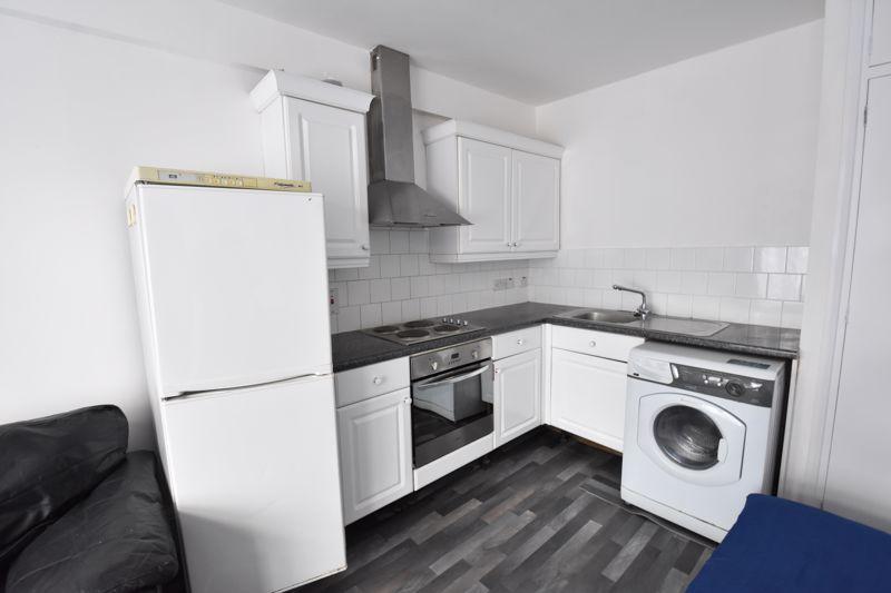 0 bedroom  to rent in Ashburnham Road, Luton - Photo 5