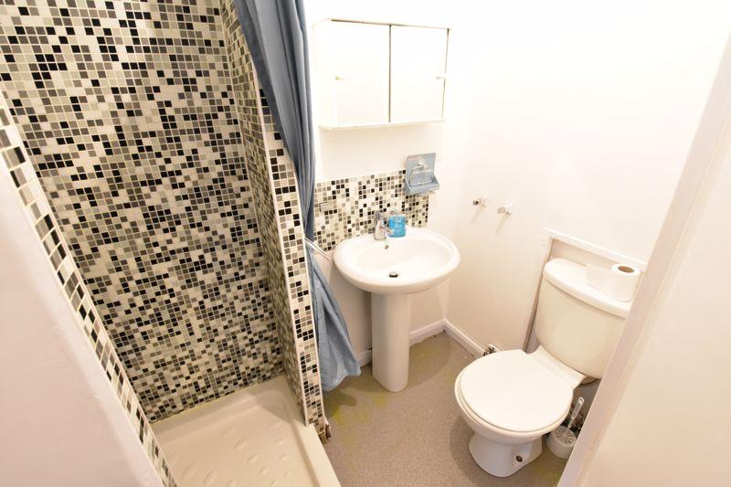 0 bedroom  to rent in Ashburnham Road, Luton - Photo 7