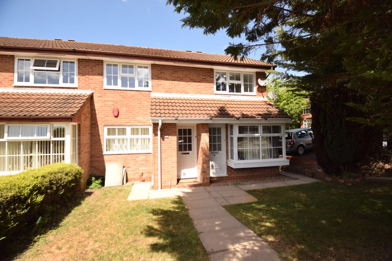 2 bedroom Maisonette to buy in Campania Grove, Luton