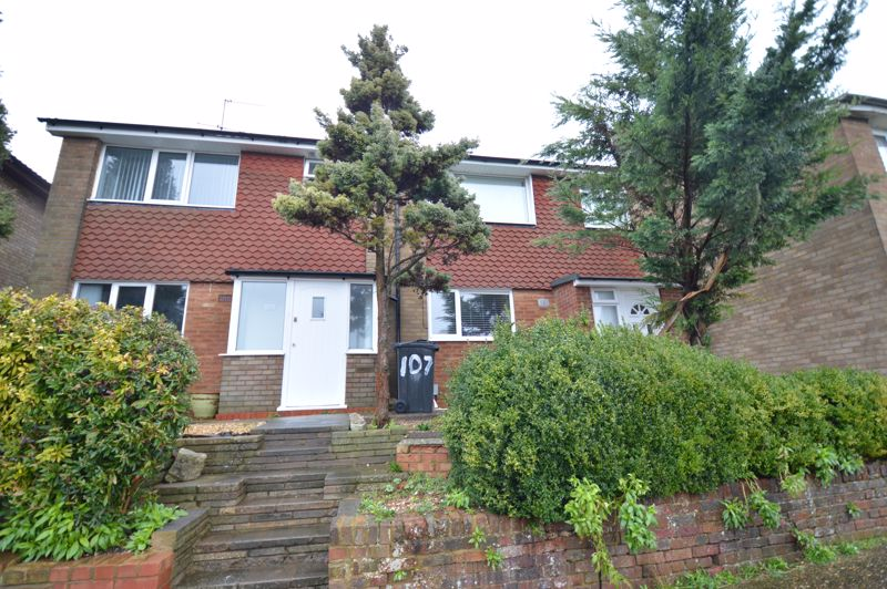 3 bedroom Mid Terrace to buy in Brendon Avenue, Luton - Photo 12