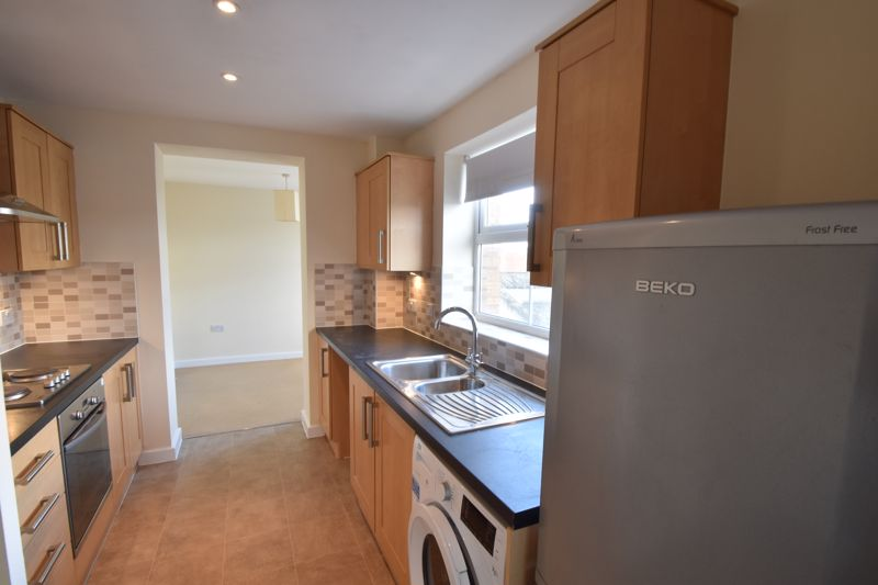 2 bedroom Apartment / Studio to buy in 1 - 117 Holly Street, Luton - Photo 12