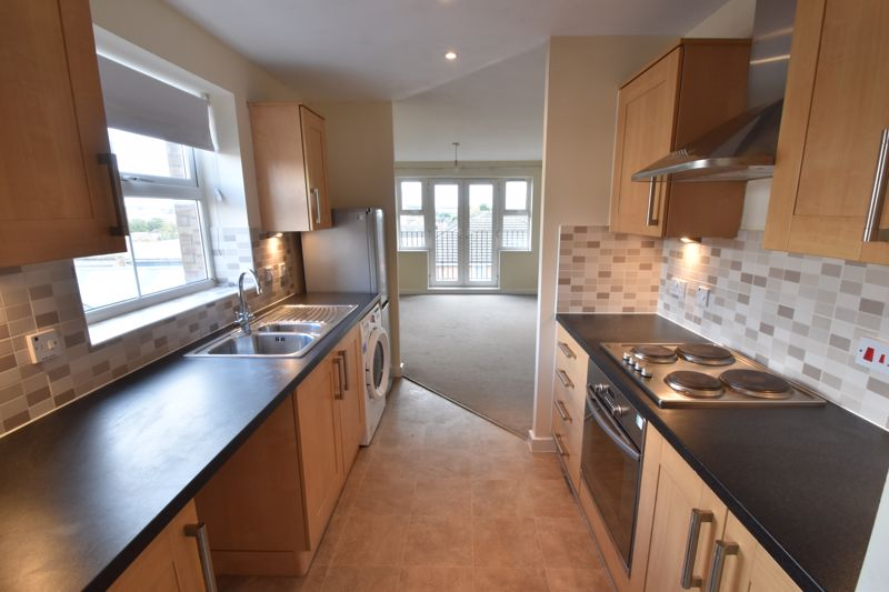 2 bedroom Apartment / Studio to buy in 1 - 117 Holly Street, Luton - Photo 13