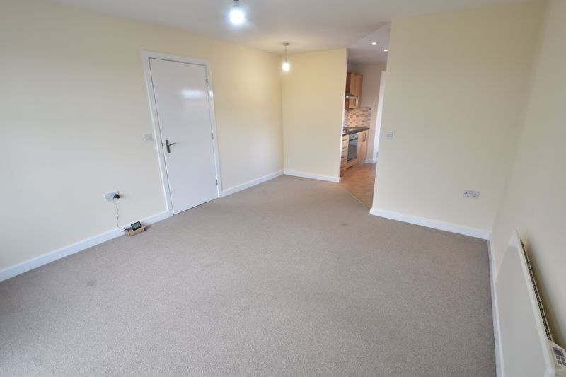 2 bedroom Apartment / Studio to buy in 1 - 117 Holly Street, Luton - Photo 15