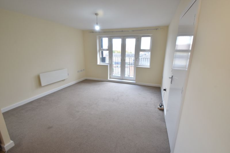 2 bedroom Apartment / Studio to buy in 1 - 117 Holly Street, Luton - Photo 16