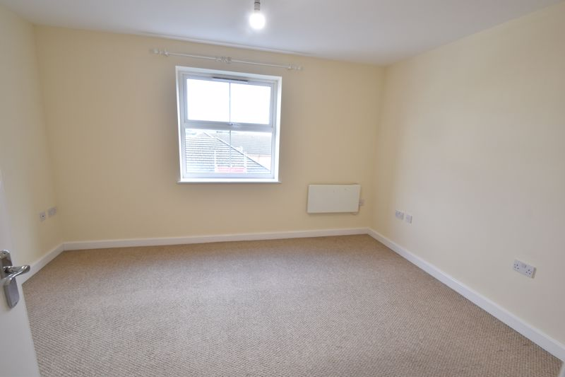 2 bedroom Apartment / Studio to buy in 1 - 117 Holly Street, Luton - Photo 18
