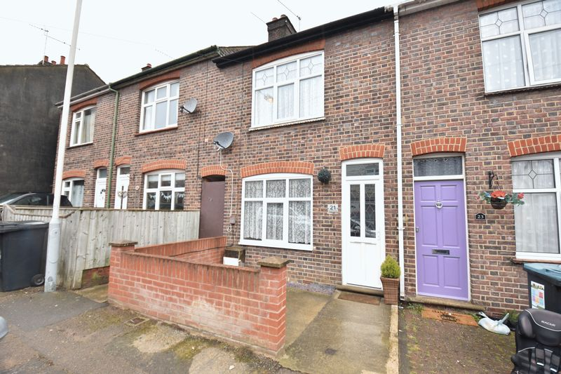 2 bedroom  to buy in Moreton Road South, Luton - Photo 11
