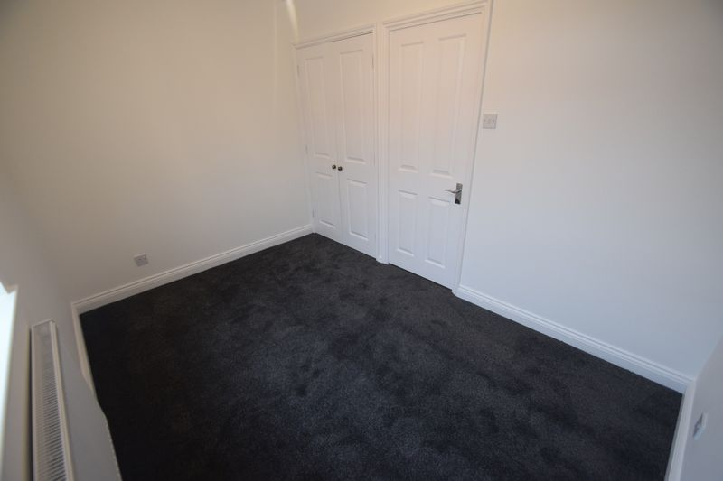 2 bedroom End Terrace to rent in Wiseman Close, Luton - Photo 10