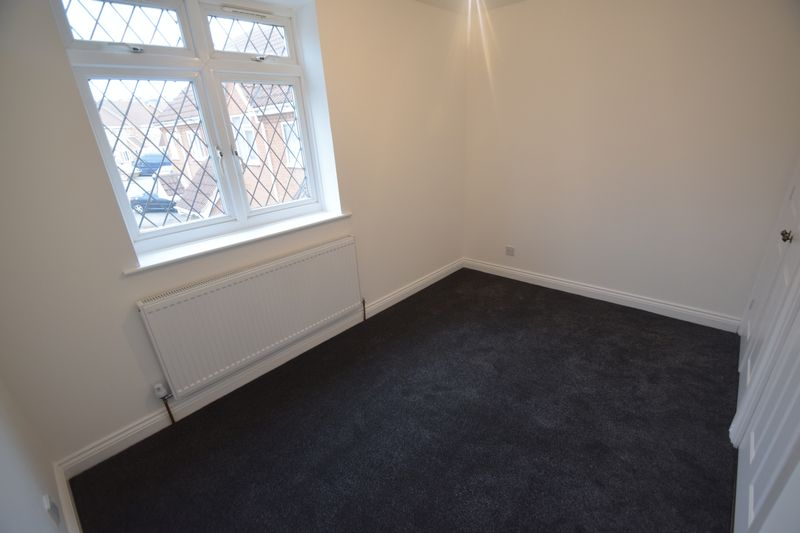 2 bedroom End Terrace to rent in Wiseman Close, Luton - Photo 11
