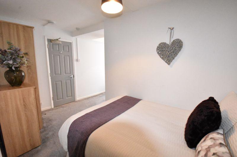 0 bedroom  to rent in Devon Road, Luton - Photo 15